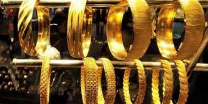 Ons altın 1.300 doların üstünde