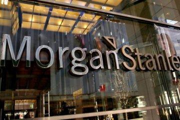Morgan Stanley'nin geliri dördüncü çeyrekte arttı