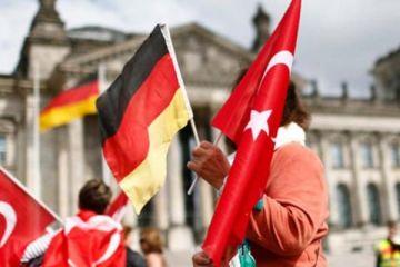 Türk Dışişleri'nden Almanya'ya 'Büyükada' yanıtı: Hadlerini aşıyorlar!