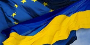 Rusya, Ukrayna sınırında tatbikata başladı