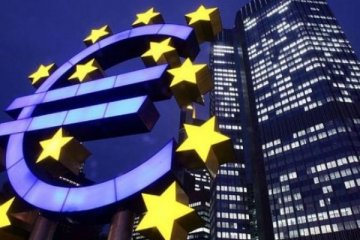 ECB üyesinden politika eleştirisi