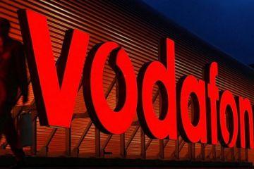 Vodafone Türkiye ilk çeyrek sonuçlarını açıkladı