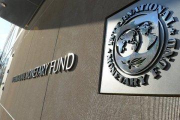 IMF: Avrupa'da acil destek devam etmeli