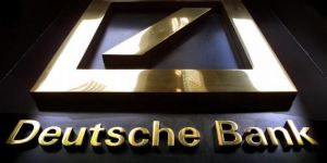 Alman bankacılık sistemi şokta
