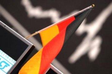 Almanya'da İthalat Fiyat Endeksi ekimde arttı