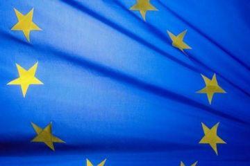 Rekor düşüklükteki faiz 1 trilyon euro kazandırdı