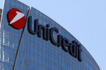 Yüz binlerce UniCredit müşterisinin bilgileri çalındı