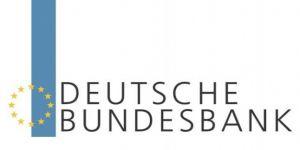 Bundesbank'tan IMF'ye eleştiri
