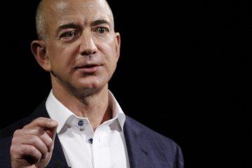 Bezos ile uzay yolculuğuna çıkmanın bedeli 28 milyon dolar
