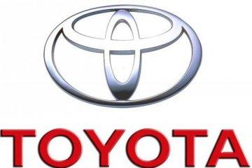 Toyota Türkiye'de SUV üretecek