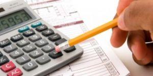 2014 vergi dairesi kar rakamları