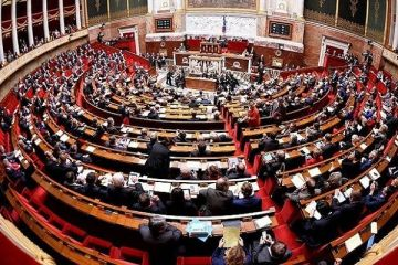 Fransa'da yeni özelleştirme planı