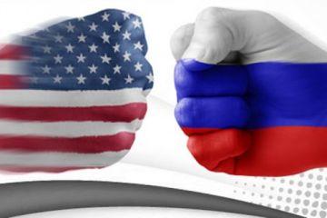 ABD'nin Rusya soruşturmasında yeni gelişme