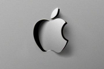 Apple, yeni MacBook ve iPad modellerini tanıttı