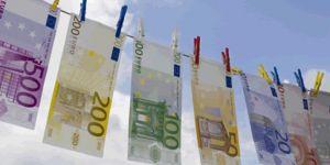 Dolar neden yükseliyor, altın ve euro neden düşüyor?