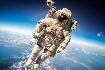 NASA uzayda bir gece konaklamanın fiyatını açıkladı