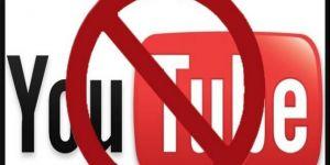 Youtube artık resmen özgür