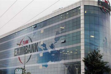 Eximbank faiz indirimine gidiyor
