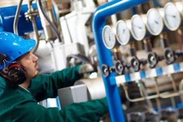 Aksa Enerji, Türkiye'nin en büyük 500 şirketi arasında