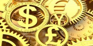Bu hafta altın, dolar ve euro ne olur