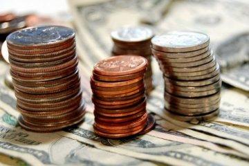 Yatırım taahhüt edene düşük faizli kredi