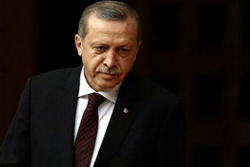 Cumhurbaşkanı Erdoğan'dan flaş açıklama: Kurban Bayramı tatili uzuyor mu?