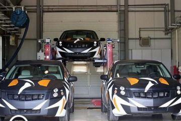 Yerli otomobile 25 milyon liralık arsa desteği
