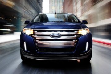 Otomotiv devi Ford'a 10 milyon dolarlık taciz cezası!