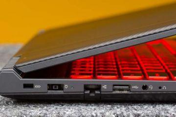 Lenovo uzun bir aradan sonra ilk kez zarar etti