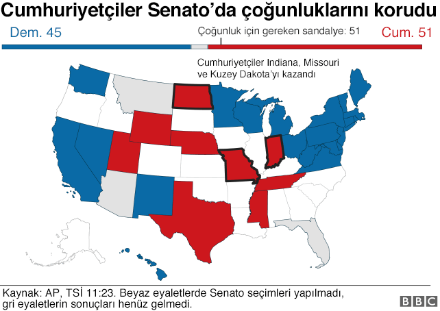 _104190326_senate_state_turkish_0323a-nc.png