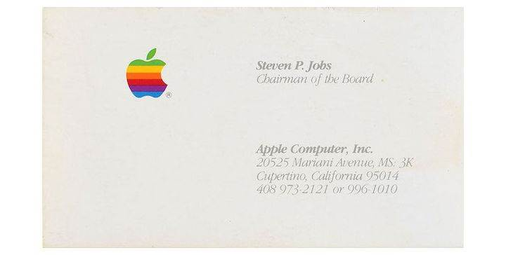 steve-jobs-in-kartviziti-acik-artirmada-6-259-dolara-satildi106077_0.jpg