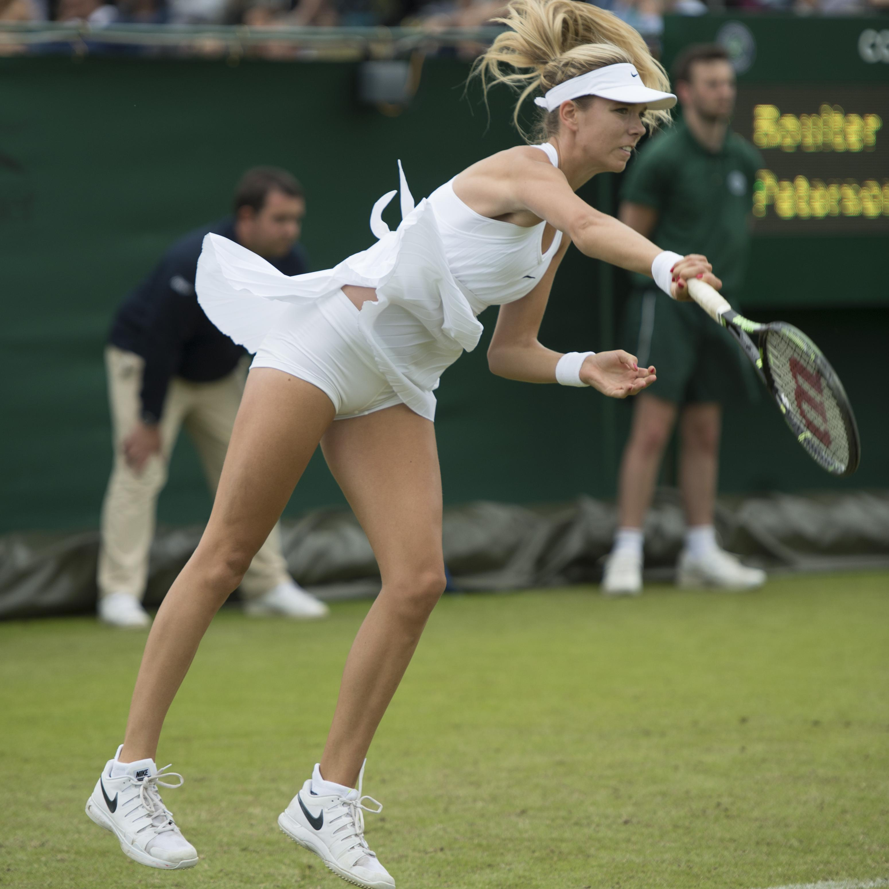tenis.jpg