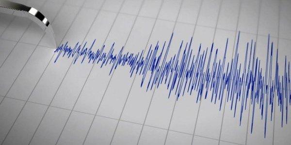 Rusya'da 8.7 şiddetinde deprem