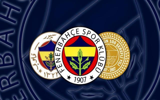 Fenerbahçe-Ajax maçı öncesi Amsterdam karıştı
