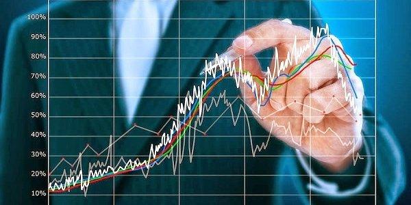 Küçük yatırımcı borsada nasıl para kazanır