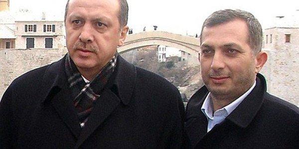 AKP'li eski milletvekili İBB diye partisini eleştirdi