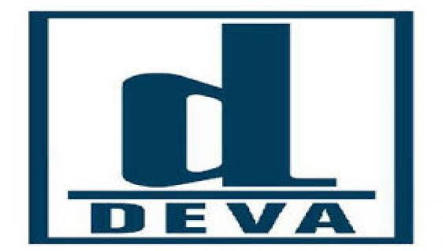 Deva Holding ABD ve Almanya pazarlarına hazırlanıyor